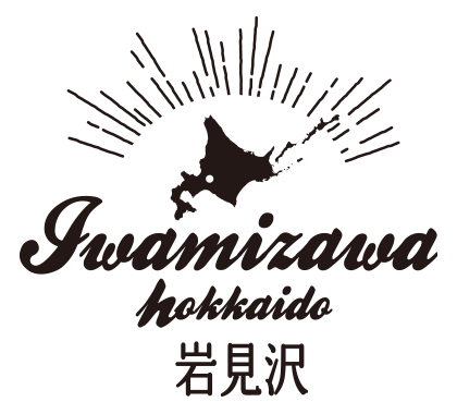 岩見沢市観光協会